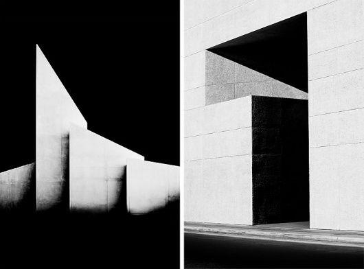 Nicholas Alan Cope Photography / Black and white