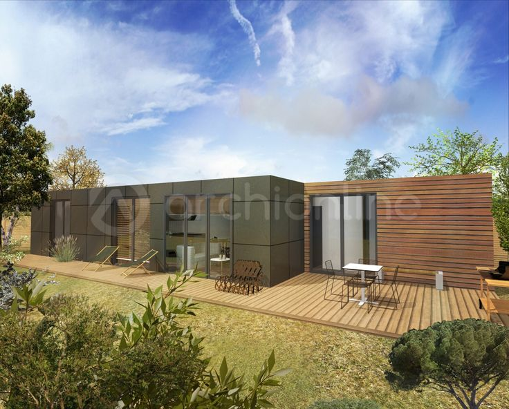 Best 25+ Devenir architecte ideas on Pinterest | Devenir un homme ...