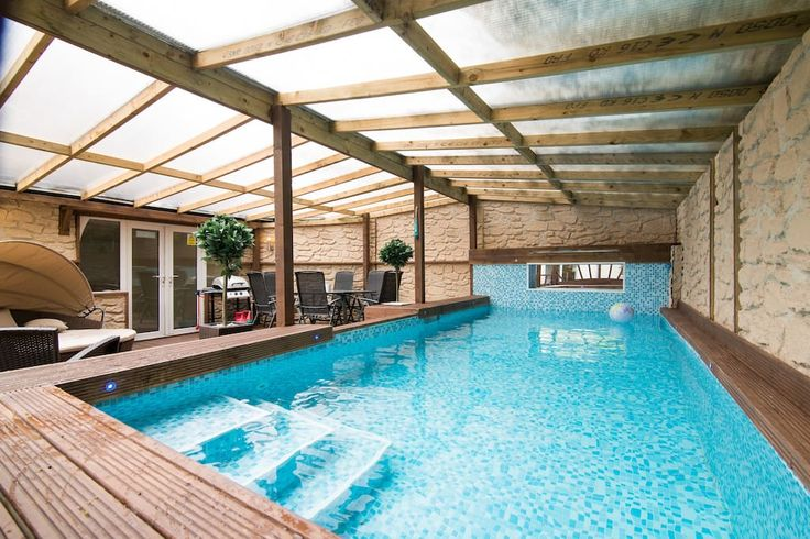 25 best ideas about pool table games on pinterest pool - Swimming pool manchester city centre ...