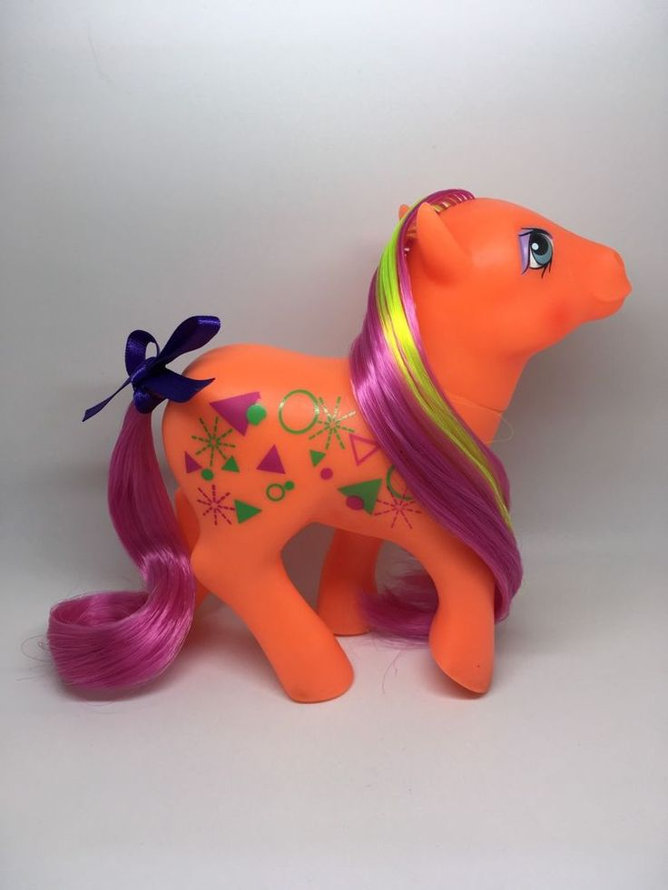 vintage my little pony on pinterest watch my little pony
