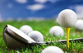 Golf clubs are some of the best investments a person can buy during his time of playing the sport of golf. Golf clubs are not cheap golf equipments and some prices usually range higher than $3000.