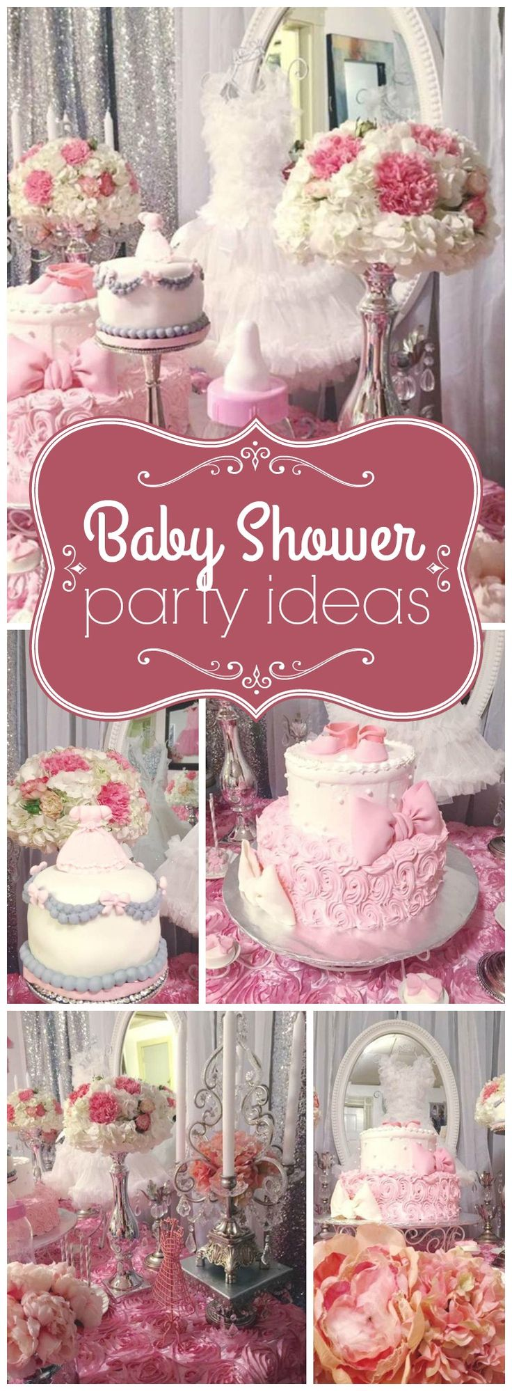 188 best Baby Wreaths, diaper cakes... images on Pinterest | Baby ...