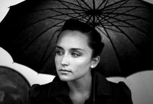 Umbrella Ella