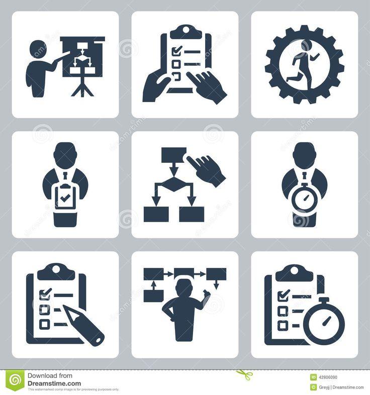 8 best 360 Employee Feedback Sample images on Pinterest ...  8 best 360 Empl...
