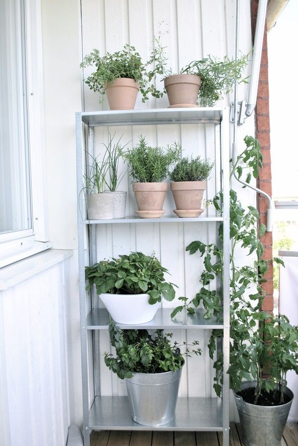 Garden Ideas Ikea 19 best ikea outdoor ideas images on pinterest | balcony ideas