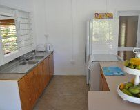 Go Cook Islands Welcomes You Island Harmony Villa      contacts here:- http://www.go-cookislands.com/blog/holiday-homes-rarotonga/go-cook-islands-welcomes-you-island-harmony-villa/