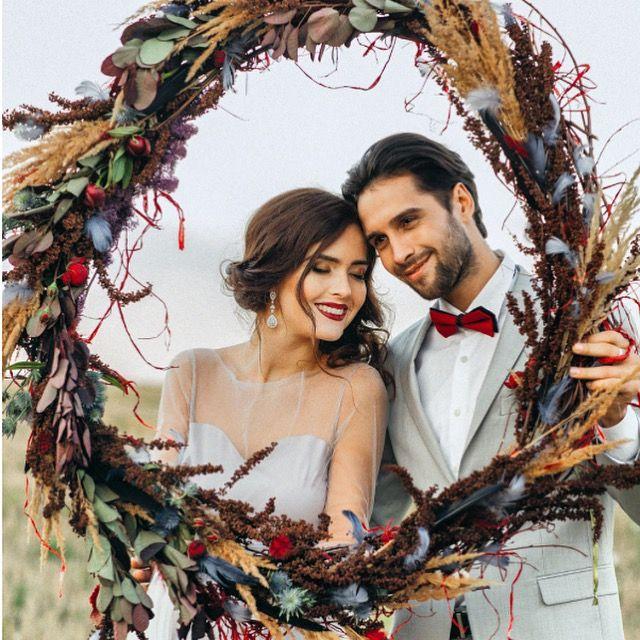 Our perfect brides 😍#instadress #followers #followme #followforlike #follow4follow #dress #weddingdress #weddingcake #weddingphoto #weddingdream #weddingdetails #bridal #bridalday #weddinginspiration #dressplease #sukniaslubna #pannamloda #slub #wesele #love #forever