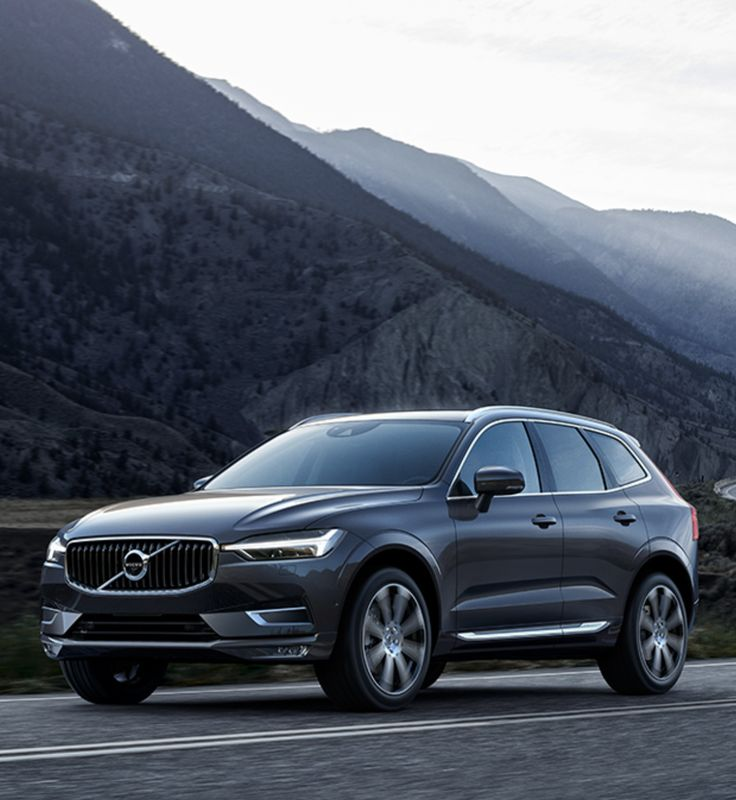 25+ Best Ideas About Volvo Xc60 On Pinterest