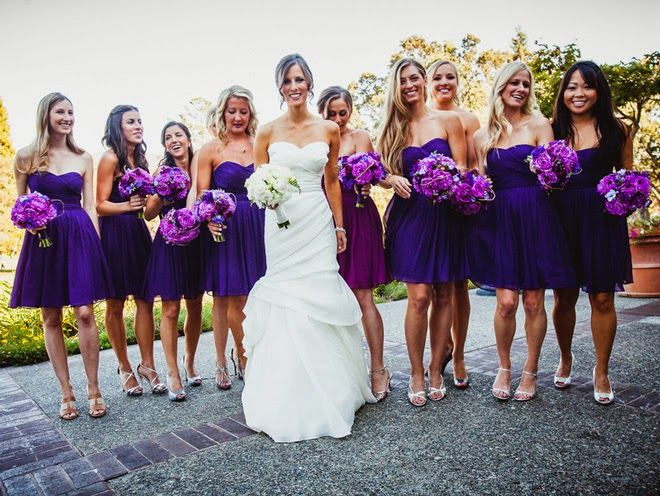 17 Best Images About Spring Wedding On Pinterest