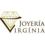 Joyería Virginia - es el resultado de la conciliación de una vida tradicional en la venta de joyas y la apuesta firme por las nuevas tecnologías en la investigación gemológica... http://elcomerciodetubarrio.com/page/http-joyeriavirginia-es