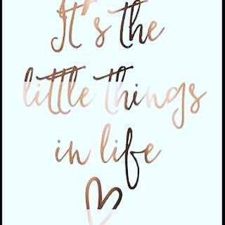 its the little things in life that makes like that much better treat yourself ..#highheels #mood #style #unique #great #qoutes #womenwear #womenempowerment #womensmarch #womensupportingwomen #qoutesforlife #theaddicta #follow #unique #girls #girl #instagood #iggers #frf http://ift.tt/2nkzuEn theaddicta.com