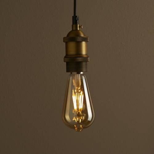 17 best images about licht im badezimmer on pinterest bathroom lighting led strip and. Black Bedroom Furniture Sets. Home Design Ideas