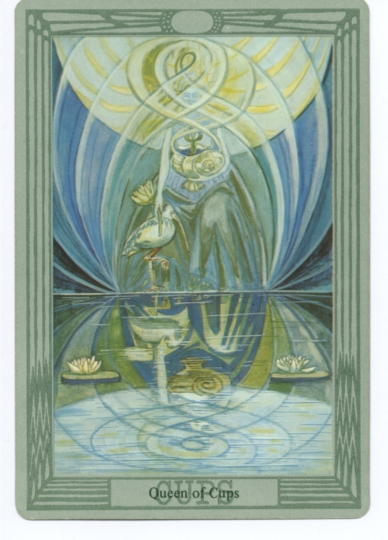 Thoth Fortune Tarot Card Tutorial: 79 Best Images About THOTH TAROT CARD DECK On Pinterest