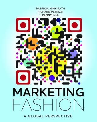 24 best Fashion Marketing images on Pinterest Fashion marketing - fashion marketing manager sample resume