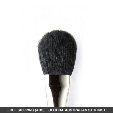 Napoleon Perdis Chisel Brush - Blush 22b #adorebeautydreamhaul