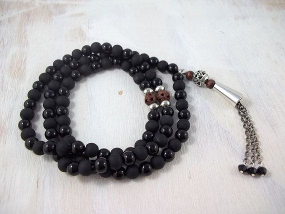 Muslim Wedding Gift: 19 Best Images About Tasbih Tasbeeh Sibha Misbah Islamic