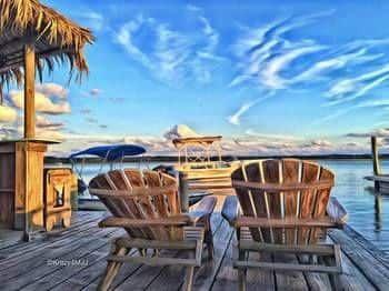 Snug Harbor Marina and Hotel