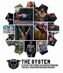 The Bar Brothers System is a calisthenics program that was designed by Lazar Novovic and Dusan Djolevic in order to help people build lean muscle and transform their mindset. This post on DietTalk explains how the system by the Bar Brothers work and what users can expect to get once they purchase it - http://www.diettalk.com/the-bar-brothers-system-review/