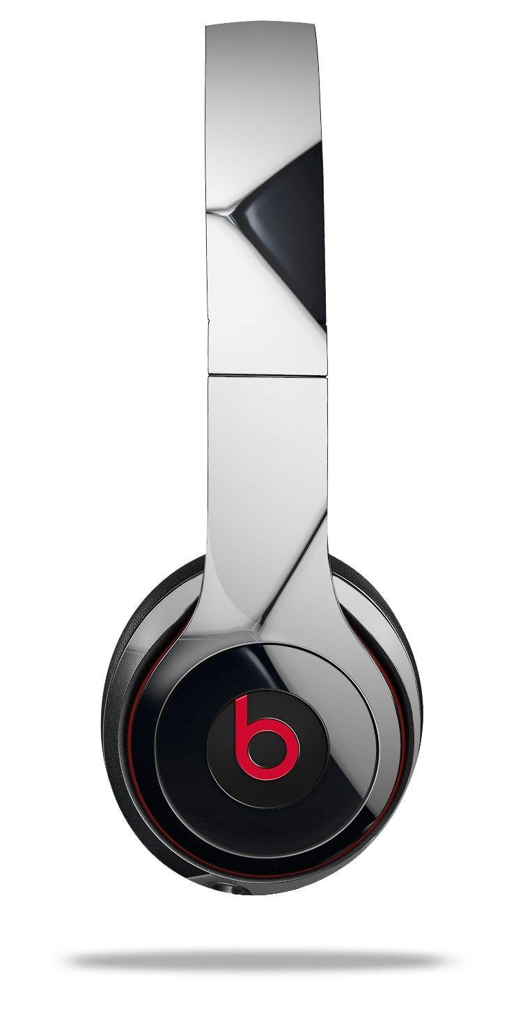 Purple beats headphones wireless - beats wireless headphones hot pink