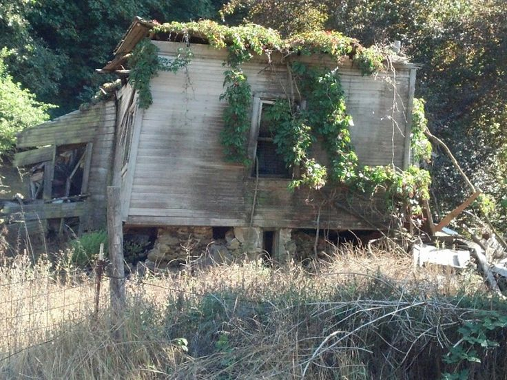 17 Best Images About Abandoned On Pinterest Autos Cars