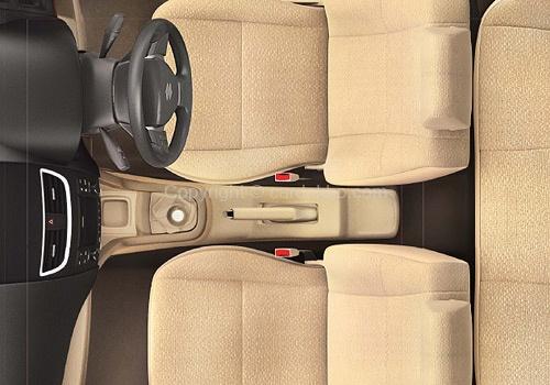 Maruti Swift Dzite Front Seat - http://www.cardekho.com/interior-pictures/maruti-swift-dzire/front-seats-51.htm