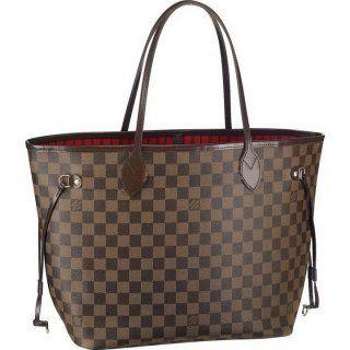 Neverfull MM [N51105] – $197.99 : Louis Vuitton Handbags,Authentic Louis Vuitton