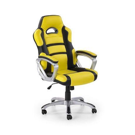 Fotel biurowy Hornet