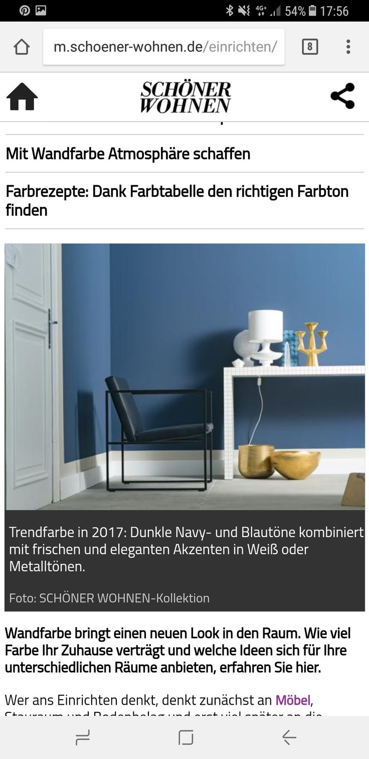 9 best Coral Radiance 2015- Colour of Year images on Pinterest ...