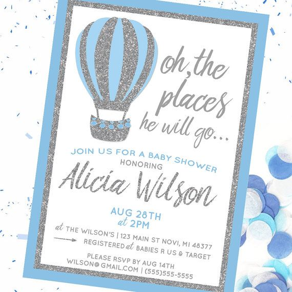 26 best Baby Shower Invitations images on Pinterest Resolutions - printable baby shower invite