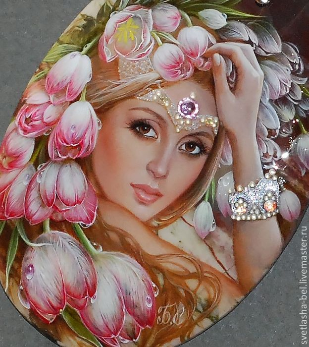 69064ed4e57712d8e0e26a2fa11y--ukrasheniya-koroleva-vesna (624x700, 376Kb)