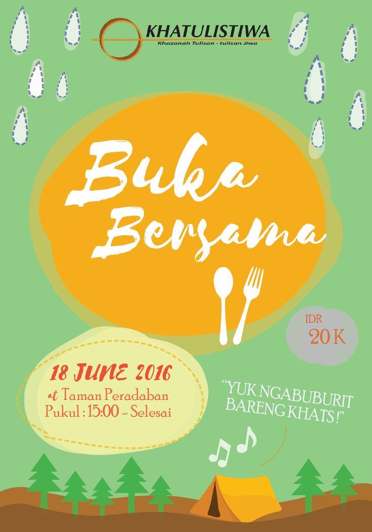 8 best Undangan images on Pinterest   Bridal invitations ...