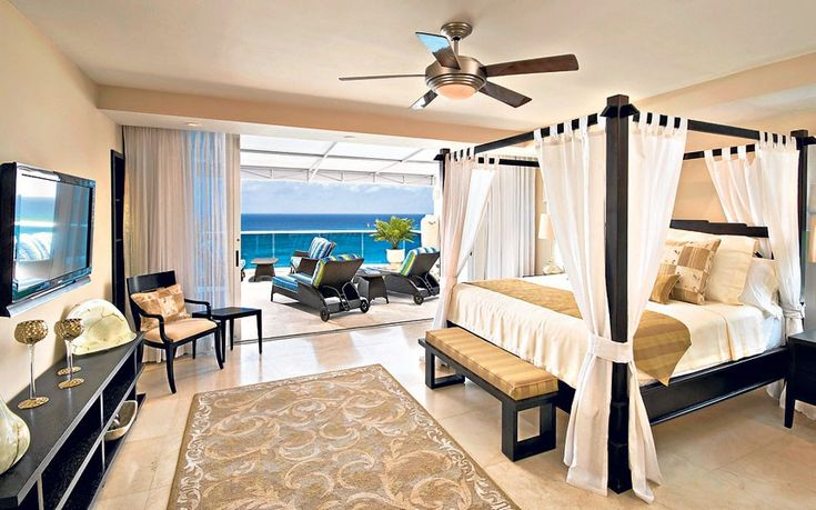 1000 Images About Bahama Style Bedroom On Pinterest Cane Furniture Master Bedrooms And Caribbean