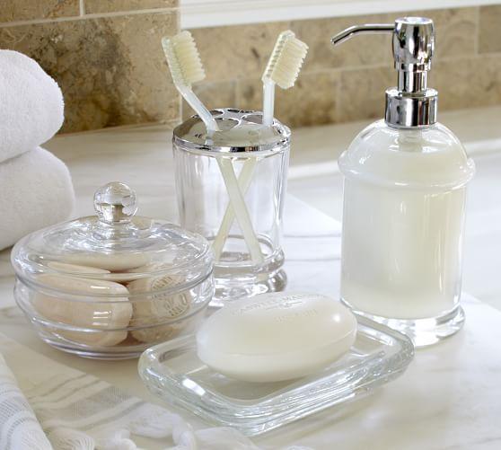 best 25 bath accessories ideas on pinterest bath homemade bath salts and diy bath salts