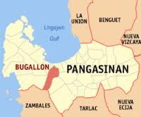Image result for bugallon pangasinan