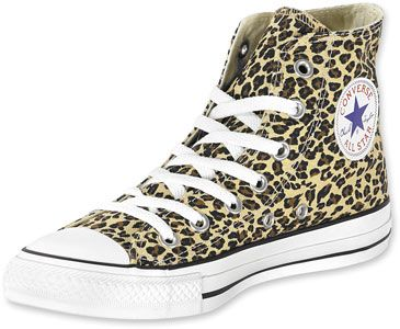 Google Image Result for http://i1.stycdn.net/images/article/converse/so42416/converse-all-star-hi-seasonal-w-so42416-2-0.jpg