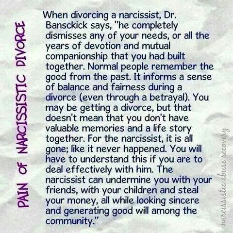 What s the Difference Between a Sociopath and a Narcissist