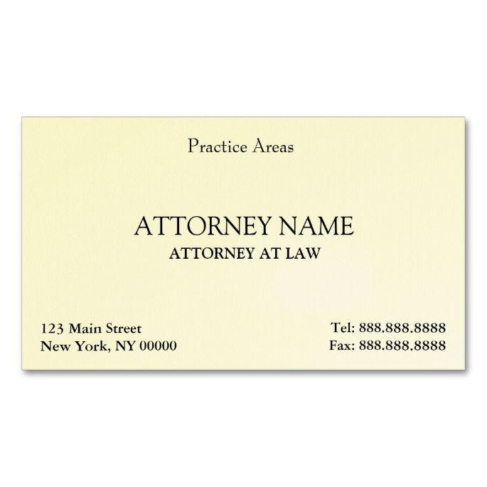 Best Plain Minimalist Business Card Templates Images On - Standard business card template