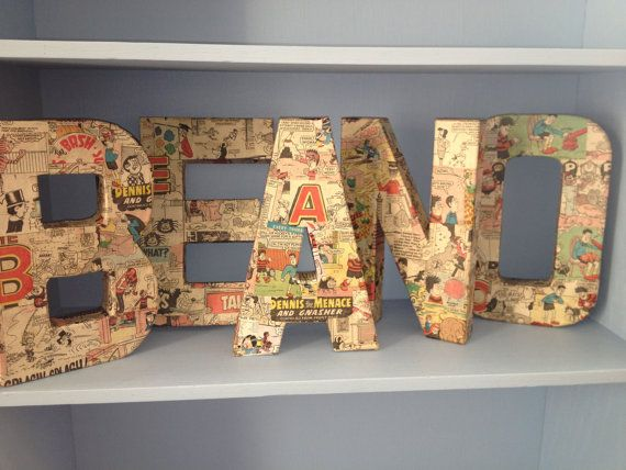 17 best ideas about decoupage letters on pinterest adventure nursery travel theme nursery and map nursery