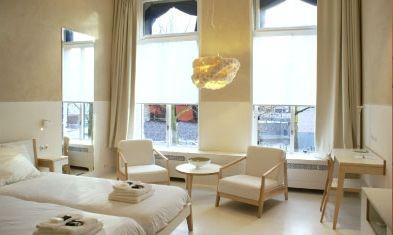 Asgard Appartementen Groningen