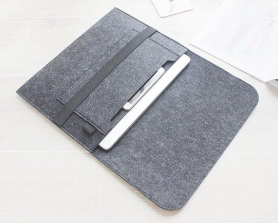 Surface Laptop 3 Sleeve Surface Book 13 5 Etsy In 2021 Surface Laptop Microsoft Surface Pro Surface Pro