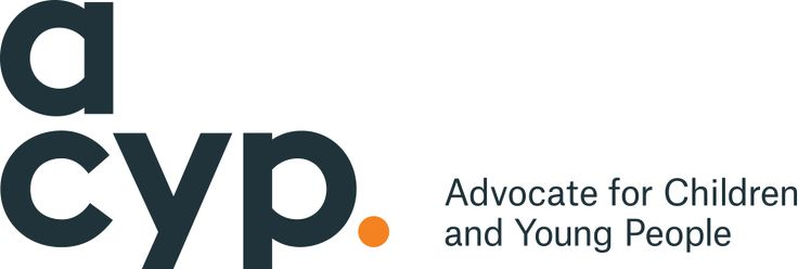 Advocate for Children and Young People