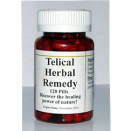 Telical Delayed Ejaculation Symptoms.Causes and Treatment