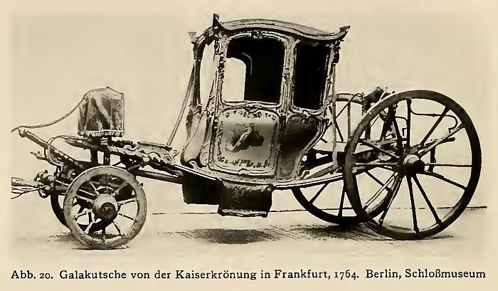 dottori kunstmuseum hamburg wagen galakutschen pinterest frankfurt. Black Bedroom Furniture Sets. Home Design Ideas