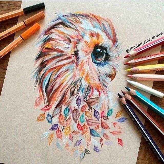 #mulpix  #Draw  #desenhos  #art  #artista  #colorido  #like  #follow  #followme  #like4like  #desenho  #deawing  #csgo  #game  #coruja  #olhos  #lapis  #desenhando  #skatch  #life  #linda . . By @shining_star_draws By @shining_star_draws . Adm @vandinho.c Adm @vandinho.c