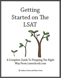 LSAT Prep Books & Self-Study - How I got a 177 on the LSAT - LawSchooli