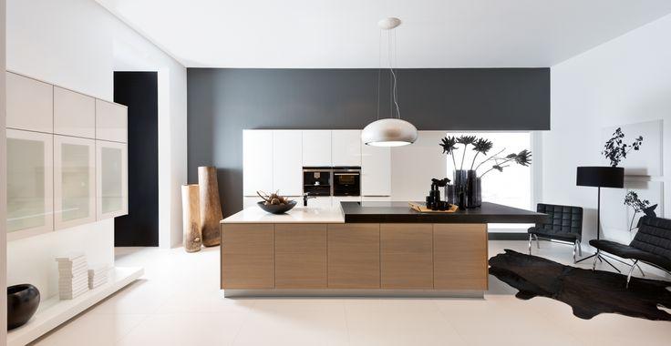 25 best ideas about nolte k chenplaner on pinterest. Black Bedroom Furniture Sets. Home Design Ideas