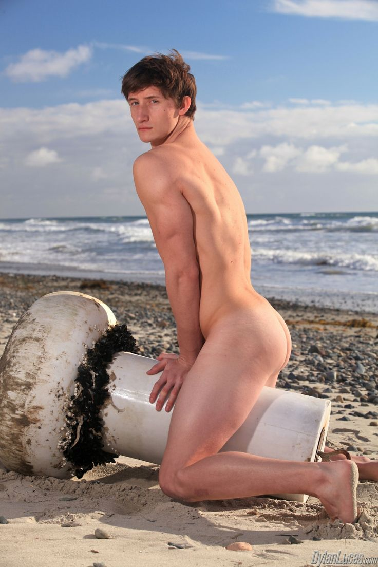 Naked boys from ireland — pic 12