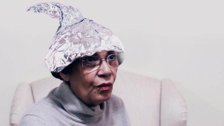 Marilena Chauí diz que FBI quer tirar o pré-sal do Brasil
