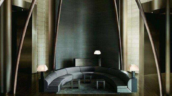 41 best Idées Deco Hôtels images on Pinterest Design interiors