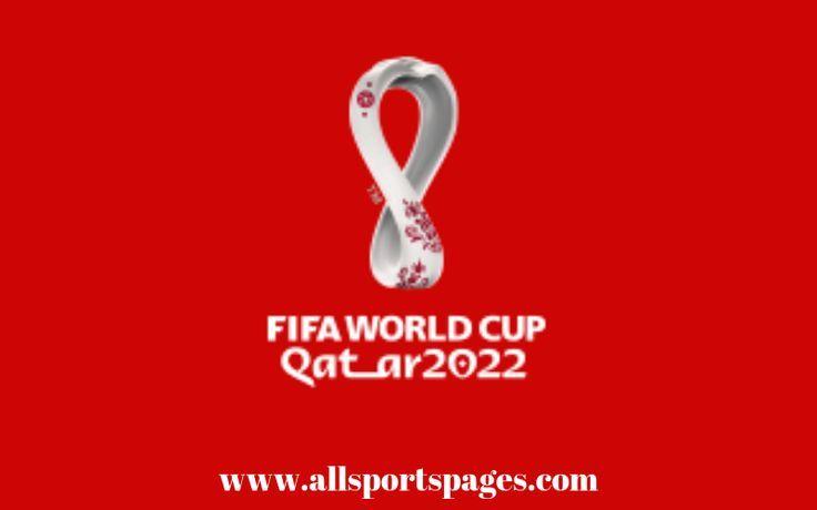 World Cup Qatar Soccer In 2020 Fifa World Cup World Cup Fifa